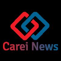 Carei News